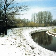 park_winter_2