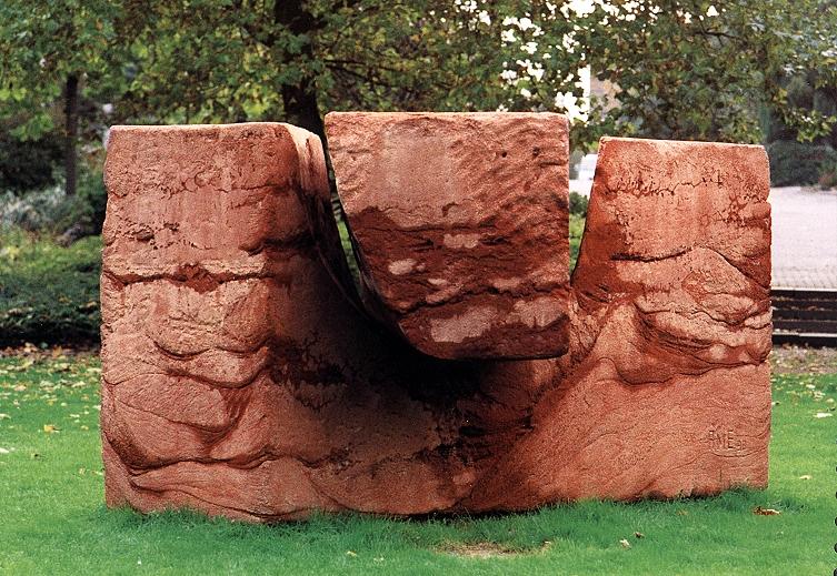 skulptur_im_Park_Marcellus